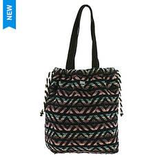Roxy Greendays Tote Bag