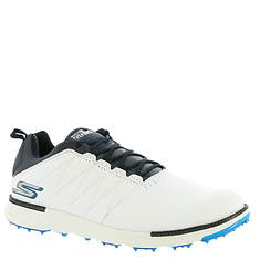 Skechers Performance Go Golf Elite V.3 (Men's)