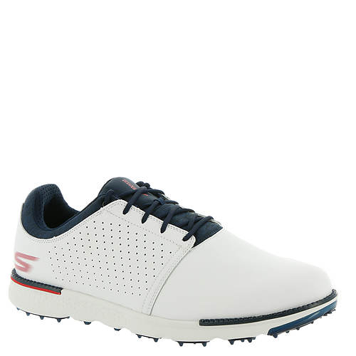 Skechers Performance Go Golf Elite V.3-Approach LT (Men's)