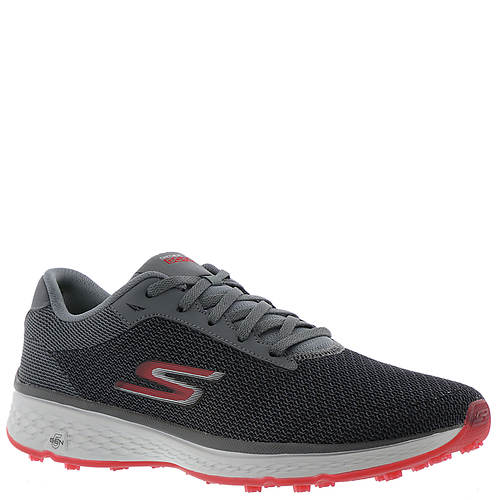 Skechers Performance Go Golf Fairway-Lead (Men's)