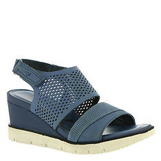 OTBT Milky Way (Women's)