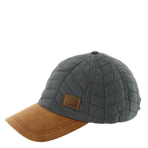 Roxy Women's Southset Hat