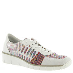 Rieker Doris P4 (Women's)