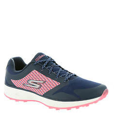 Skechers Performance Go Golf Eagle-Lead (Women's)