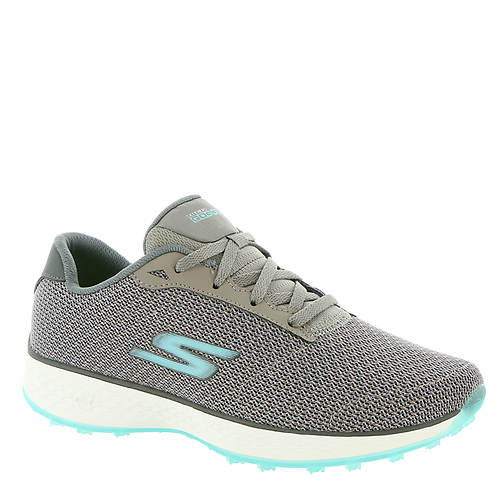 Skechers Performance Go Golf Eagle-Range (Women's)