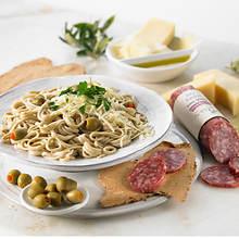 Festa Italiana Dinner
