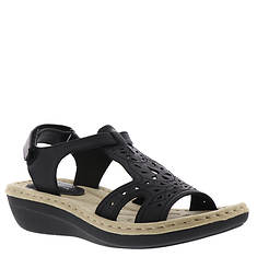 Cliffs By White Mountain Cruz (Women's)