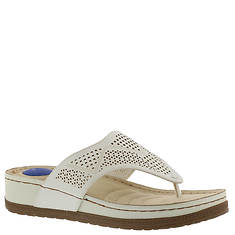 Cliffs By White Mountain Carma (Women's)