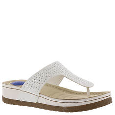 Cliffs By White Mountain Chelsea (Women's)
