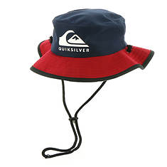 Quiksilver Boys' Real Gel Hat