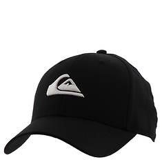 Quiksilver Boys' Decades Hat