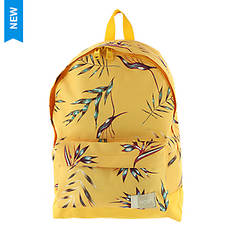 Roxy Girls' Sugar Baby Backpack