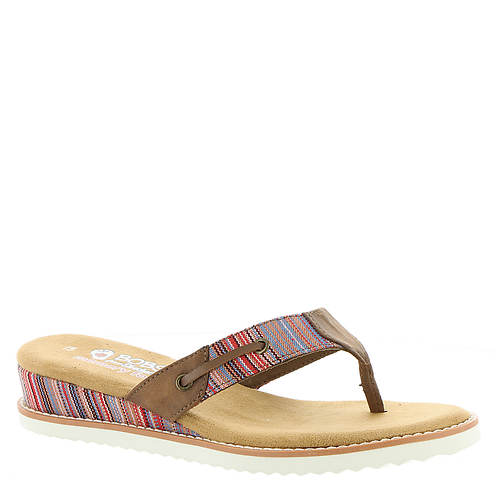 a75028495b8 Skechers Bobs Desert Kiss Bohemian (Women s) - Color Out of Stock ...