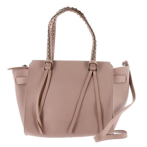 Urban Expressions Daine Shoulder Bag