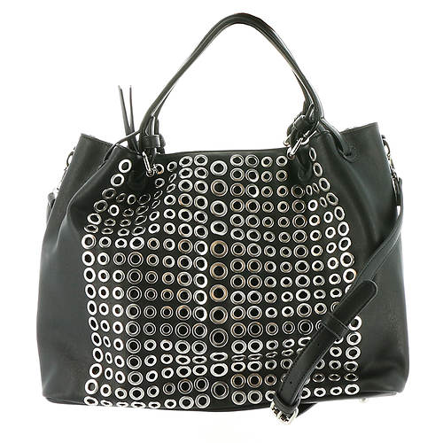 Urban Expressions Rocket Shoulder Bag