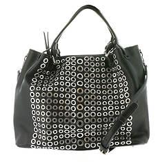 Urban Expressions Rocket Shoulder Bag