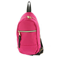 Urban Expressions Score Backpack