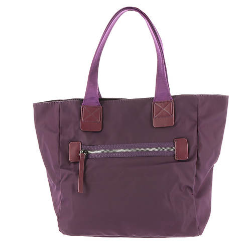 Urban Expressions Jete' Tote Bag