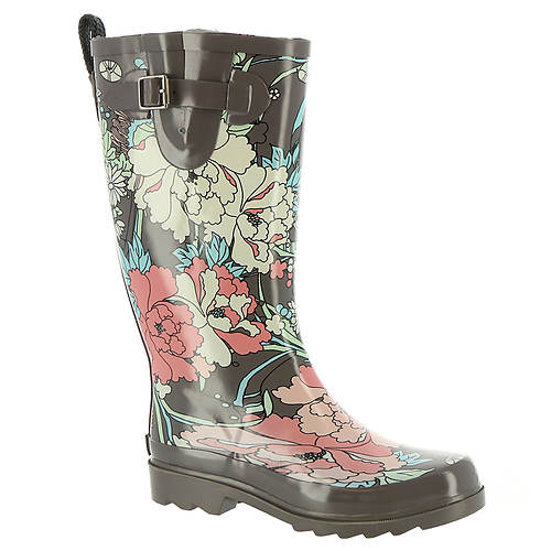 Sakroots Classic Tall Rainboot (Women's)