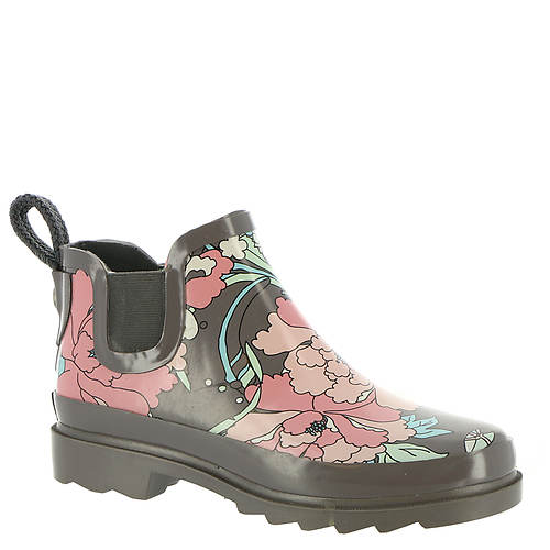 Sakroots Classic Ankle Rainboot (Women's)