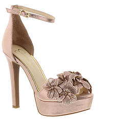 Jessica Simpson Mayfaran (Women's)