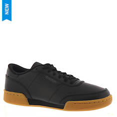 Reebok Royal Heredis (Men's)