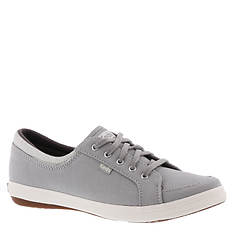 Keds Vollie II Chambray (Women's)