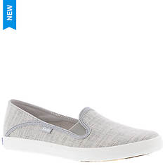Keds Crashback Slub Stripe (Women's)