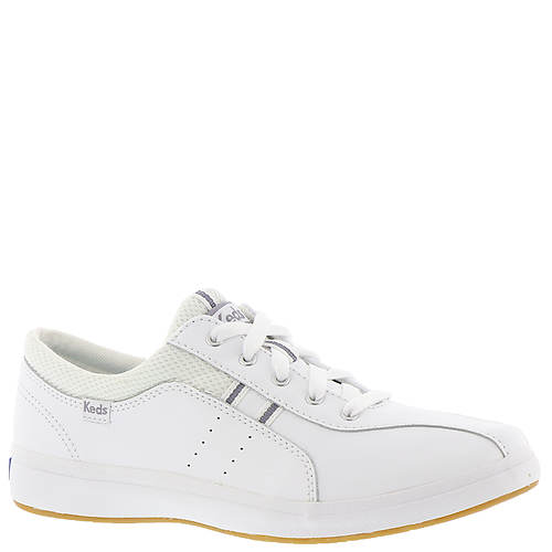 Keds Spirit II (Women's)