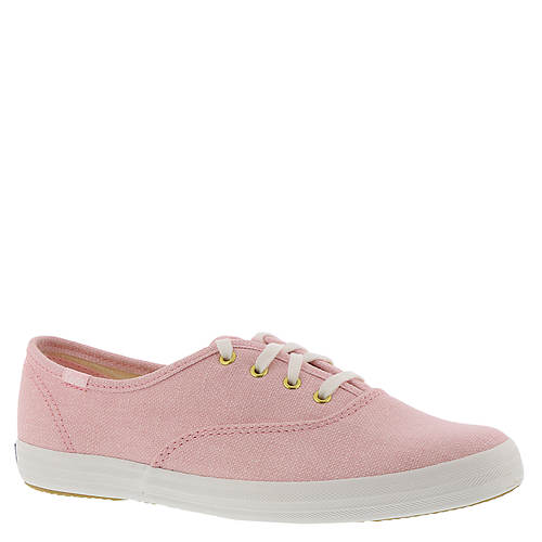 Keds Champion Chalky Canvas (Women's)