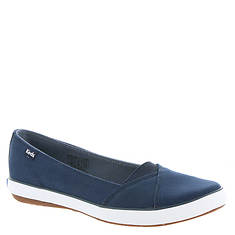 Keds Cali II Canvas (Women's)