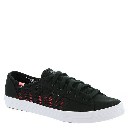 Keds Kickstart Striped Mesh (Women's)