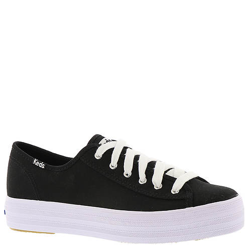 Keds Triple Kick (Women's)