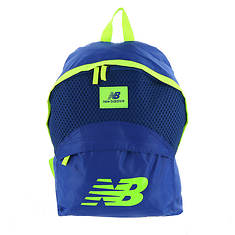 New Balance 101 Backpack