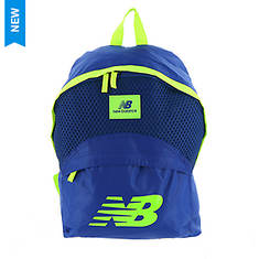 New Balance 101 Backpack