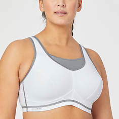 Elite Performance Camisole Sport Bra