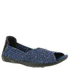 Bernie Mev Dream (Women's)