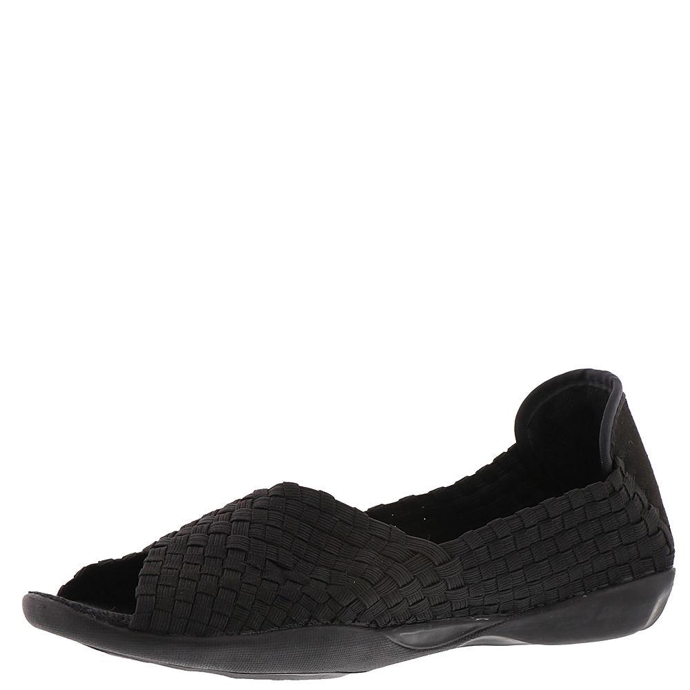 Bernie Mev Dream Women's Women's Women's Sandal 3754b2