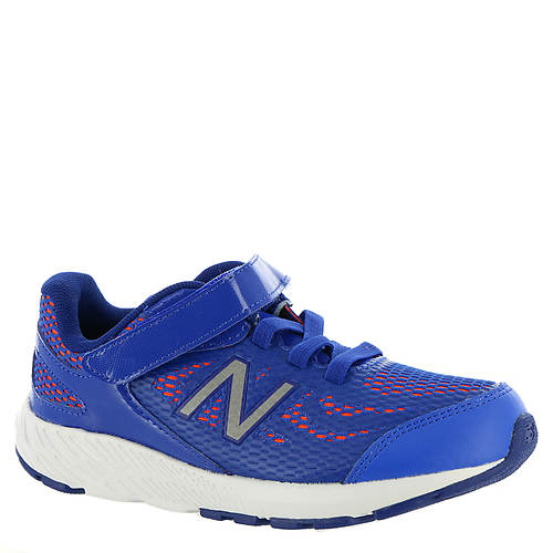New Balance KV519v1 Y (Boys' Toddler-Youth)