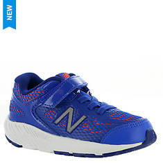 New Balance KV519v1 I (Boys' Infant-Toddler)