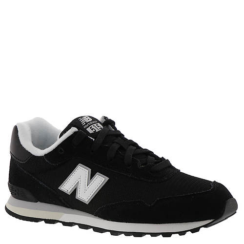New Balance 515 Core Y (Boys' Toddler-Youth)