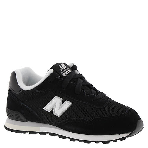 New Balance 515 Core I (Boys' Infant-Toddler)