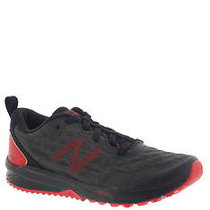 New Balance FuelCore Nitrel (Boys' Toddler-Youth)