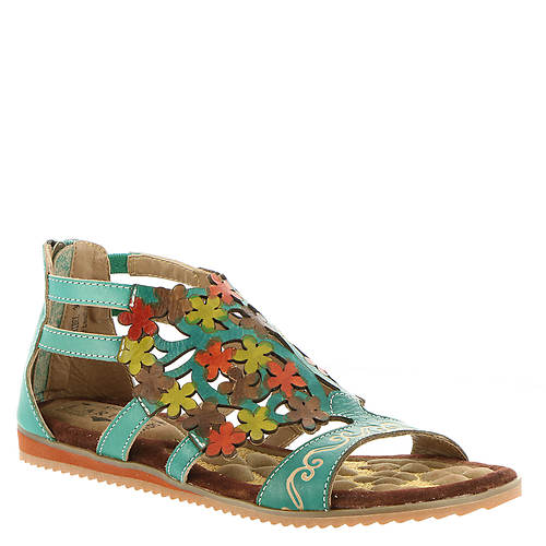 Spring Step Maribel (Women's)