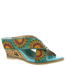 Spring Step Enticing (Women's)