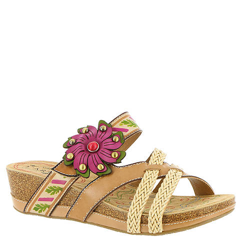 Spring Step Deonna (Women's)