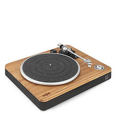 Stir-It-Up Turntable