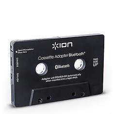 Audio Cassette Bluetooth Music Receiver