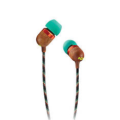 Smile Jamaica Earbuds