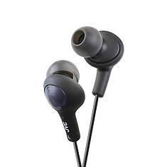 Gumy Plus Earbuds
